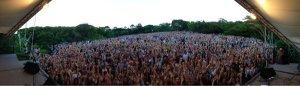 Photo courtesy of http://mindequalsblown.net/news/kirstenbosch-summer-concerts-20142015